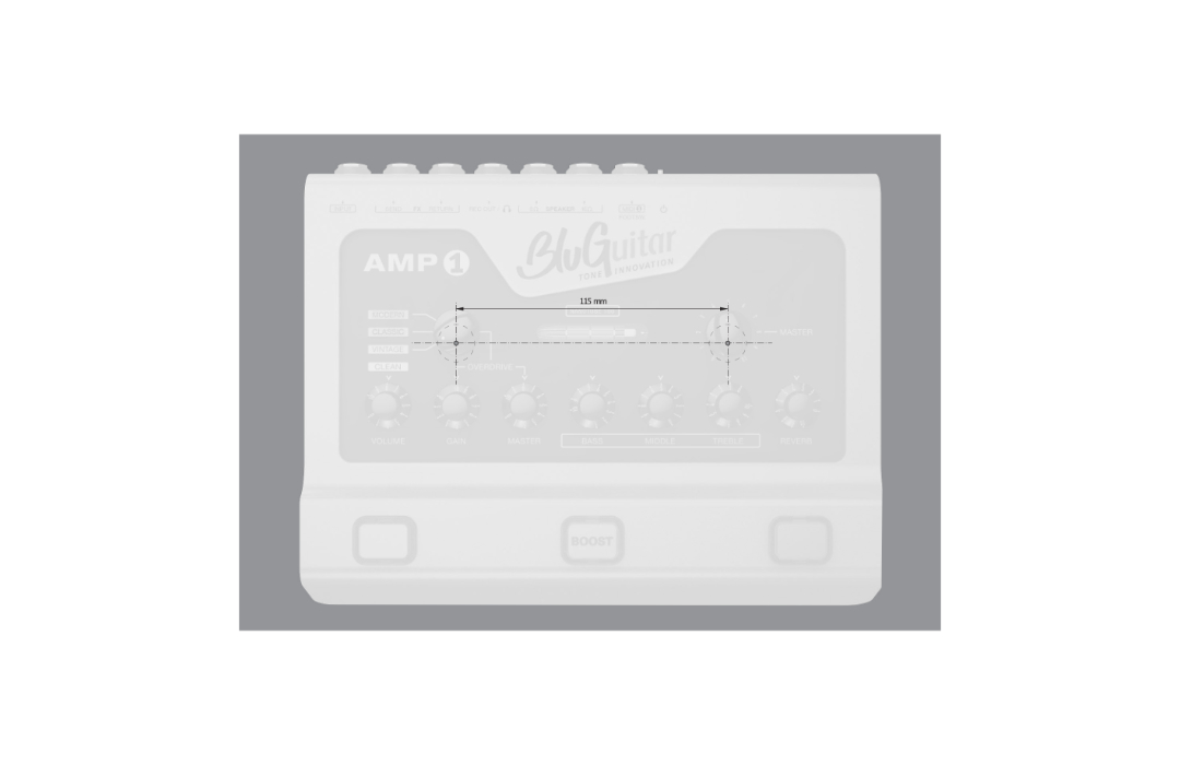 bluguitar_manuals-amp1